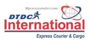 dtdc toll free number