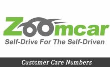 zoomcar customer care