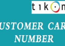 Tikona Customer Care