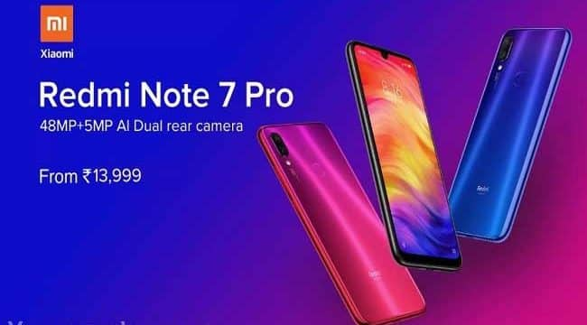 Redmi note 7 pro flash sale tricks